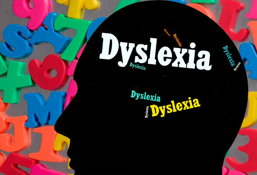 Childhood Abuse Tied To Dyslexia >> The End Of Dyslexia The Psychologist