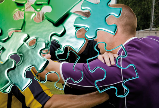 Problem solving for personality disorder | The Psychologist