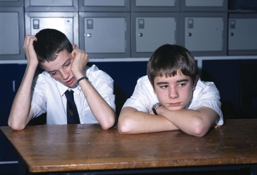 Working memory in the classroom | The Psychologist