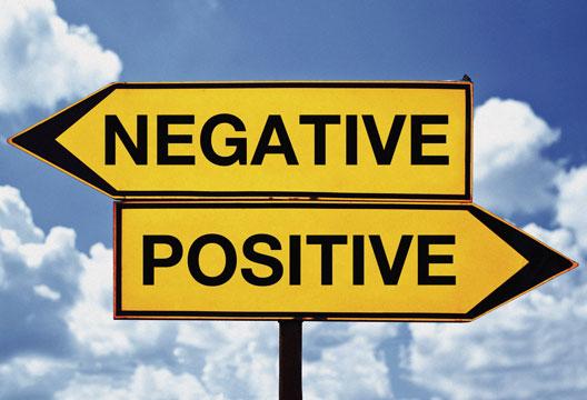 Positive psychology – the second wave | The Psychologist