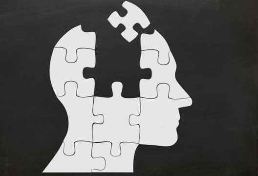 Overrated: Psychological literacy | The Psychologist