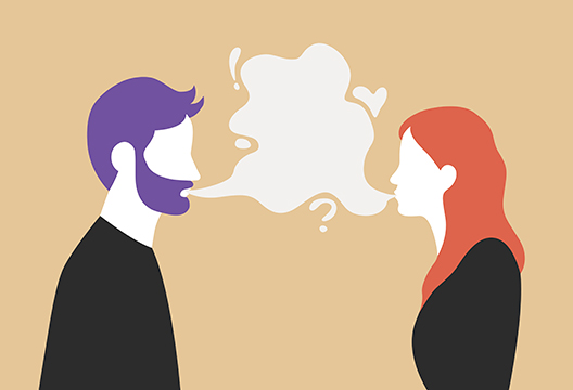 d58ce10c83c Do women and men talk differently