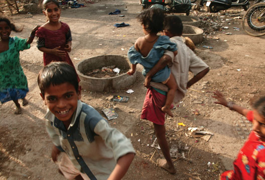 untouchability in india The constitution of modern independent india has abolished untouchability in theory, but in practice, especially in rural areas, the concept still survives.